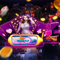 Age of Slots™ Best New Hit Vegas Slot Games Free