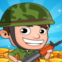 Army of Soldiers Online