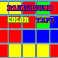 Background Color Tap