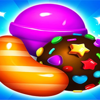 Candy 2021 :game 2021 gratuit Online