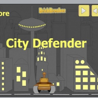 City Defender Online