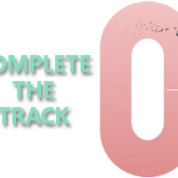 Complete The Track