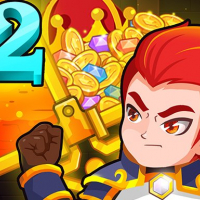 Hero Rescue 2  Free Puzzle Games Online