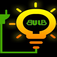 Light Bulb Puzzle Game Online