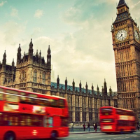 London Jigsaw Puzzle Collection Online