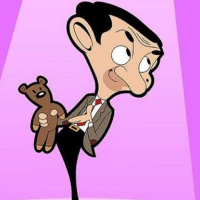 Mr Bean Jigsaw Puzzle Collection Online
