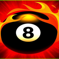 Pool 8 Ball - Pro Edition Online