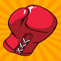 Punch Champions Online