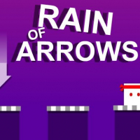 Rain Of Arrows