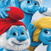 Smurf Jigsaw Puzzle Collection Online