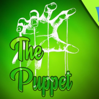 The Puppet Online