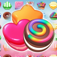 Cookie  Mania Online