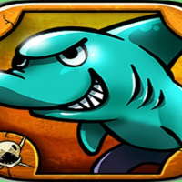 Fish Attack Online