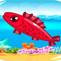 Fish Frenzy Online