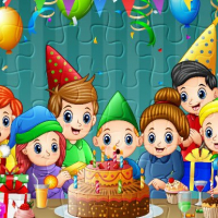 Happy Birthday With Family Online