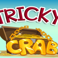 Tricky Crab Online
